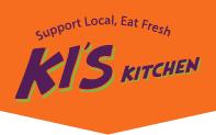 Kis_Kitchen_logo